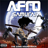 Game Soundtrack CD2