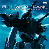 Full Metal Panic II